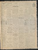 Gazette Van Kortrijk 1912-06-09 p3