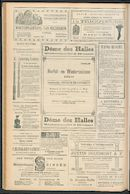 Het Kortrijksche Volk 1910-10-30 p4