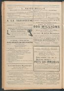 L'echo De Courtrai 1914-02-19 p4
