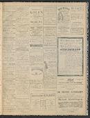 Gazette Van Kortrijk 1912-01-25 p3