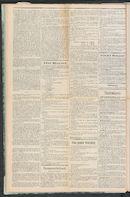 Het Kortrijksche Volk 1910-03-06 p2