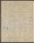 Gazette Van Kortrijk 1912-12-19 p2