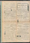 Het Kortrijksche Volk 1907-03-17 p4
