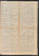 Het Kortrijksche Volk 1907-06-30 p3