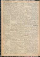 Gazette van Kortrijk 1916-04-01 p2