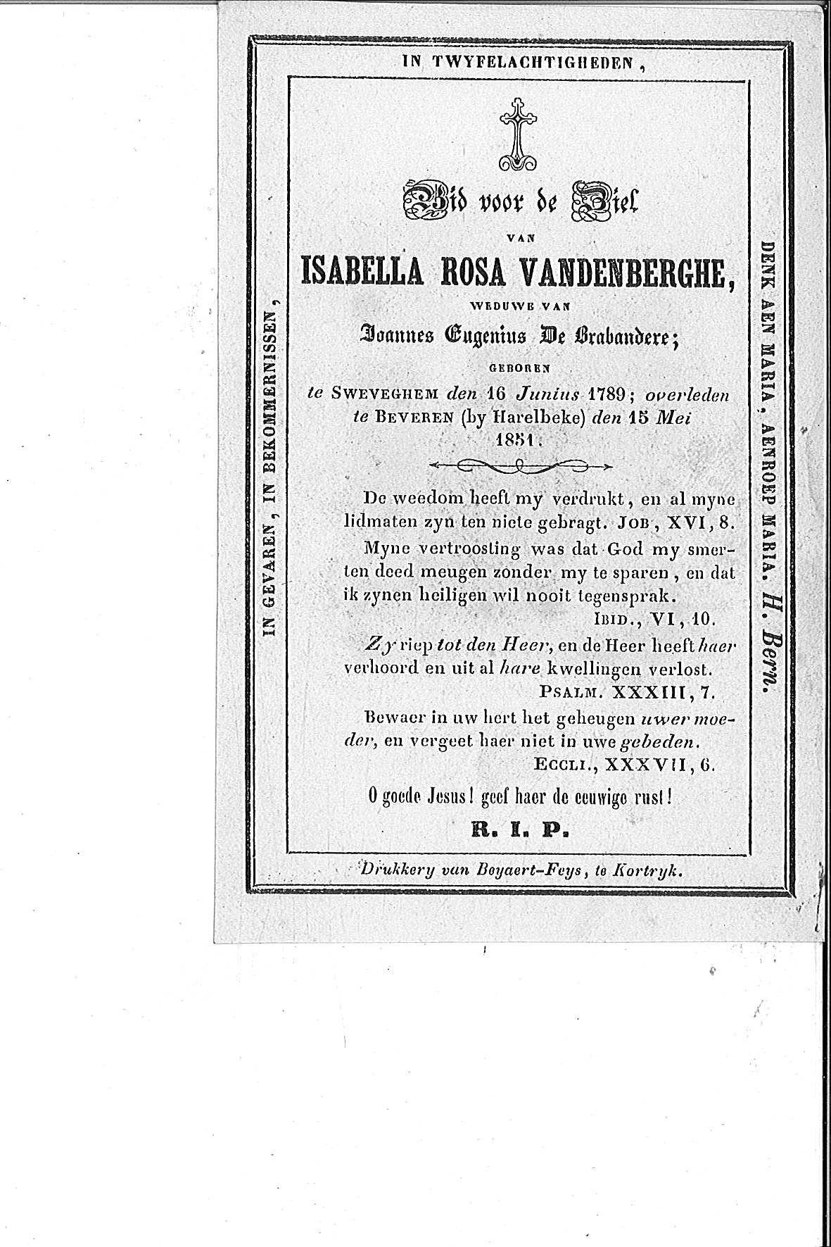 Isabella_Rosa(1851)20150810101333_00056.jpg