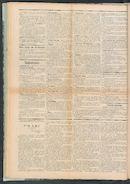 Het Kortrijksche Volk 1907-06-16 p2