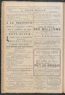 L'echo De Courtrai 1914-06-21 p6