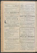 L'echo De Courtrai 1914-05-31 p6