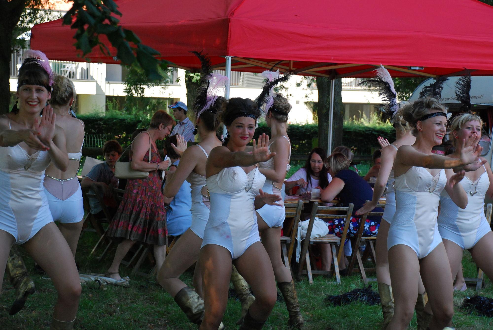 Festivaldag 2012 153