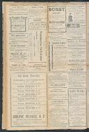 Het Kortrijksche Volk 1909-05-23 p4