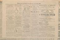Gazette Van Kortrijk 1904-06-05 p5