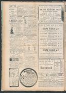 Het Kortrijksche Volk 1907-10-20 p4