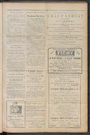 L'echo De Courtrai 1910-06-02 p3