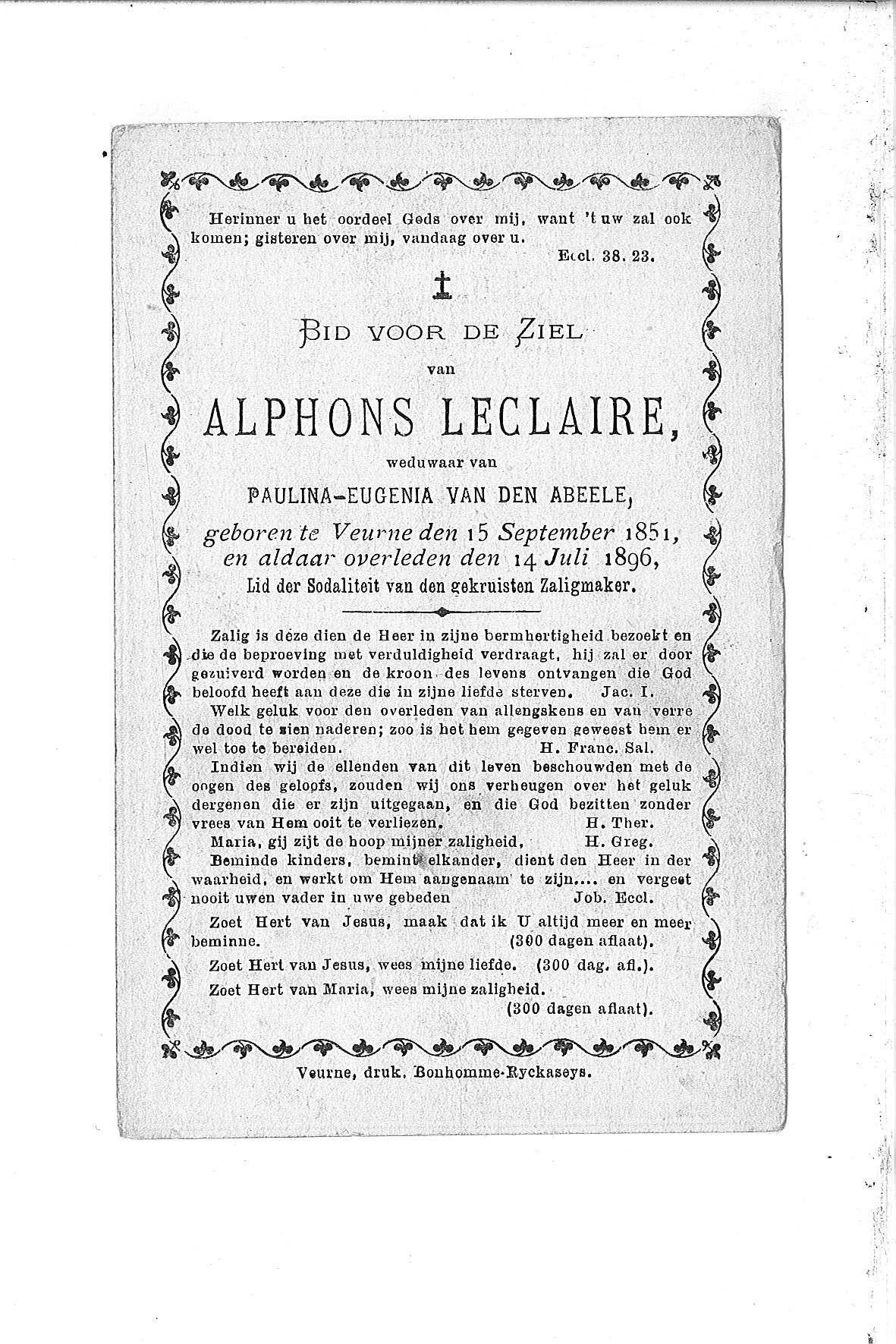 Alphons20111129151742_00040.jpg