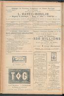 L'echo De Courtrai 1910-09-08 p4