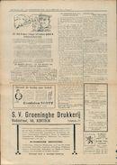 Het Kortrijksche Volk 1931-02-15 p4