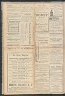 Het Kortrijksche Volk 1909-06-27 p4