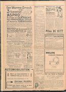 Het Kortrijksche Volk 1930-01-19 p4