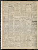 Gazette Van Kortrijk 1909-03-14 p2