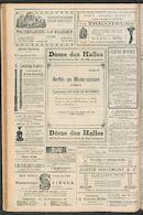 Het Kortrijksche Volk 1910-09-25 p4