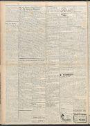 Het Kortrijksche Volk 1932-08-28 p2