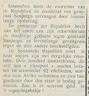 Buitenland-1
