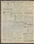 Gazette Van Kortrijk 1912-08-11 p4