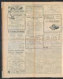 Het Kortrijksche Volk 1925-08-09 p4