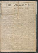 De Leiewacht 1921-10-15