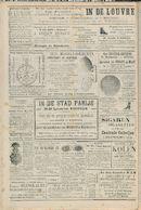 Gazette van Kortrijk 1916-12-09 p4
