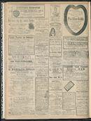 Gazette Van Kortrijk 1909-03-27 p4