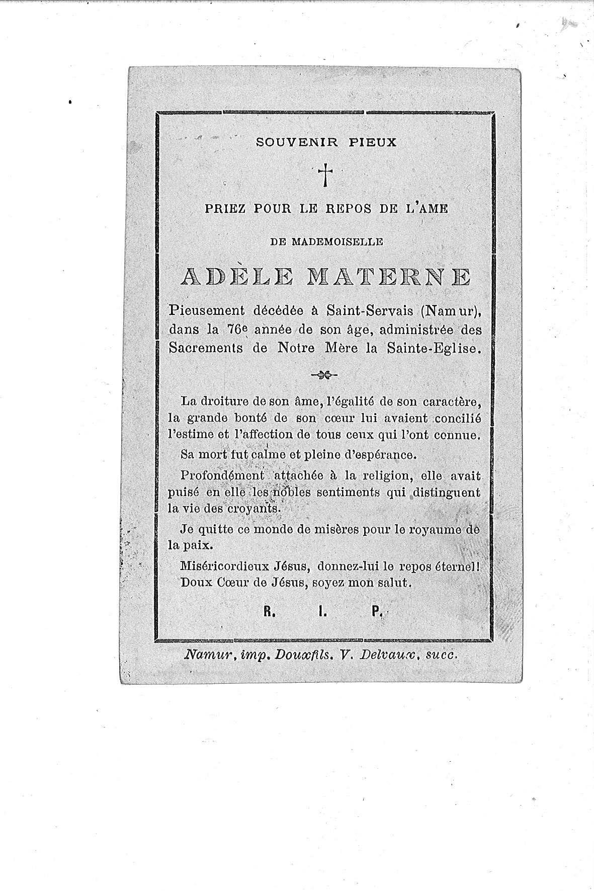 Adèle( )20100202134556_00006.jpg