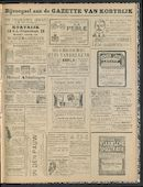 Gazette Van Kortrijk 1912-03-31 p5