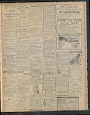 Gazette Van Kortrijk 1910-06-16 p3