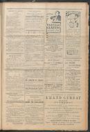 L'echo De Courtrai 1914-03-05 p3
