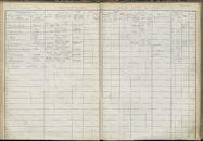 1880_16_145.tif