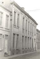 Oude Kasteelstraat 6