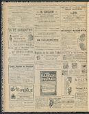 Gazette Van Kortrijk 1912-10-17 p4