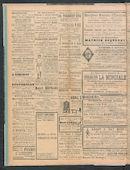 De Leiewacht 1920-02-21 p4