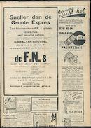 Het Kortrijksche Volk 1931-10-18 p3