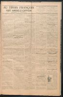 Het Kortrijksche Volk 1920-02-08 p3