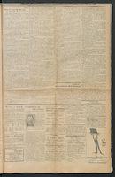 Het Kortrijksche Volk 1914-03-29 p5