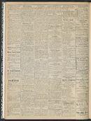 Gazette Van Kortrijk 1909-02-28 p2