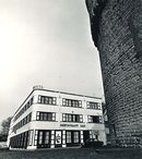 Hotel - restaurant Broel 1975