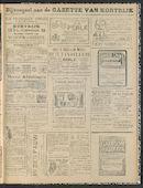 Gazette Van Kortrijk 1912-03-17 p5