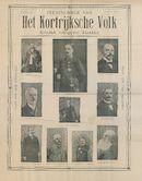 Het Kortrijksche Volk 1912-06-09 p1