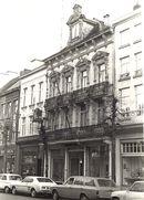 Rijselsestraat 15