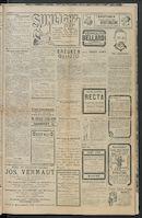 Het Kortrijksche Volk 1922-03-05 p3