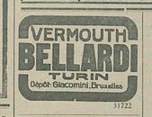 BELLARD